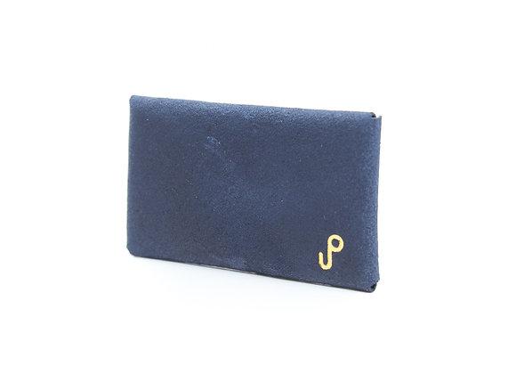 Envelope xs (Navy Blue)