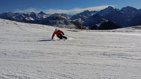 ski-1075456.jpg