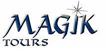 MAGIK TOURS MONTREAL TRAVEL AGENCY TOUR OPERATOR