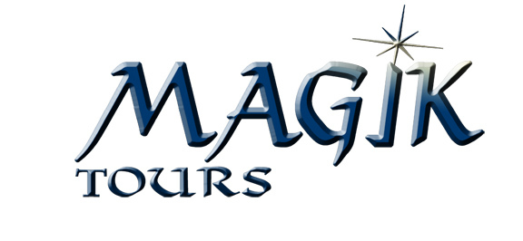 Magik Tours, Montreal Travel Agency