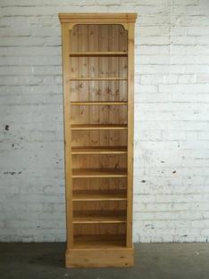Bookcase #8