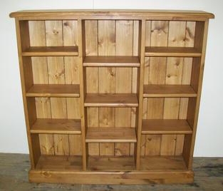 Bookcase #3