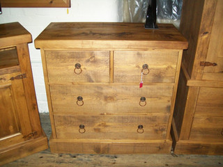 Chest of drawers #14