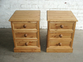 Chest of drawers #20