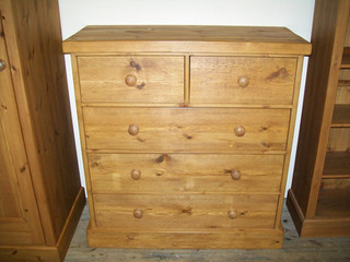 Chest of drawers #23