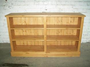 Bookcase #4