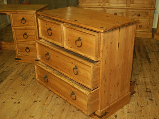 Chest of drawers #17