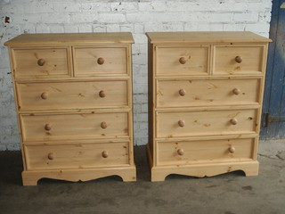 Chest of drawers #16