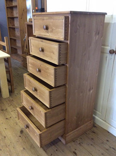 Chest of drawers #21