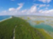 Sian kaan panorama.web.jpg