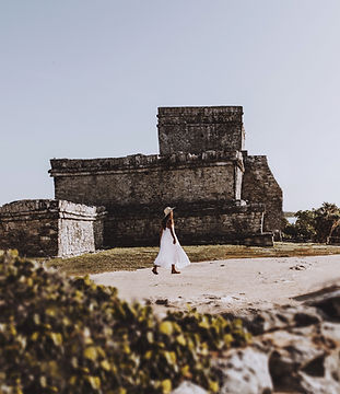 MEXICO_17-0959.jpg