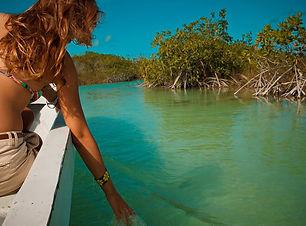 boat sian ka´an.web.jpg