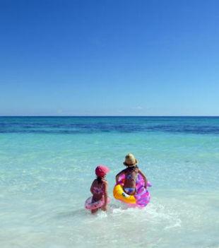 child and tulum beach_edited.jpg