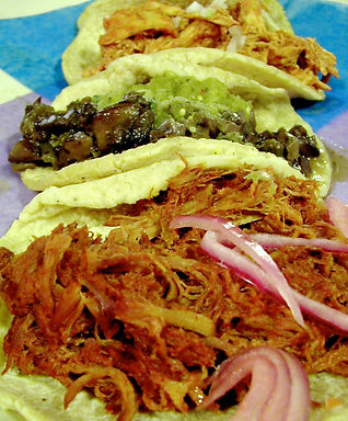 yuca food.jpg