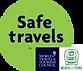 SafeTravels-y-MKT.png