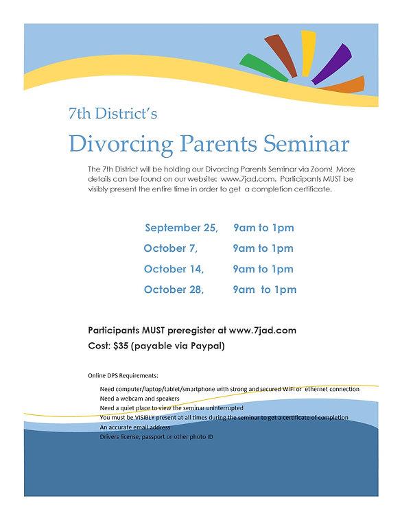 DPS Seminar Flyer Sept Oct.jpg
