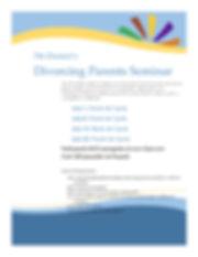 DPS zoom flyer.jpg