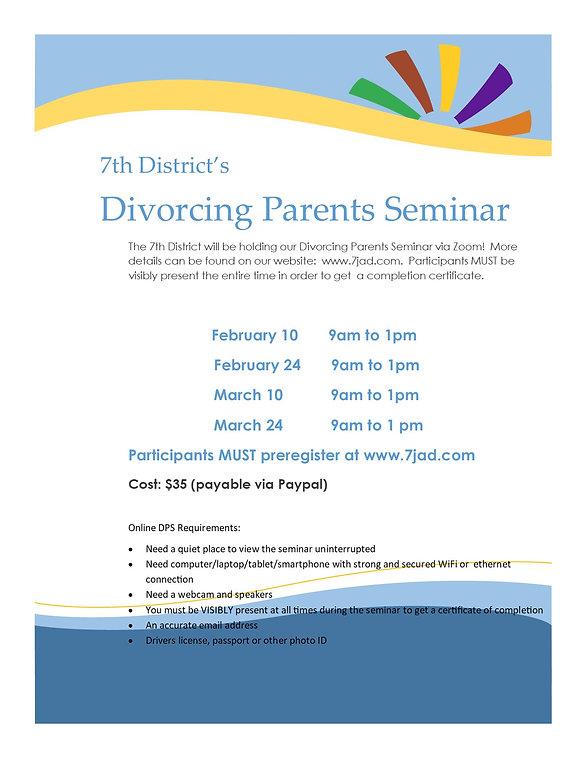 DPS Seminar Flyer Feb March.jpg