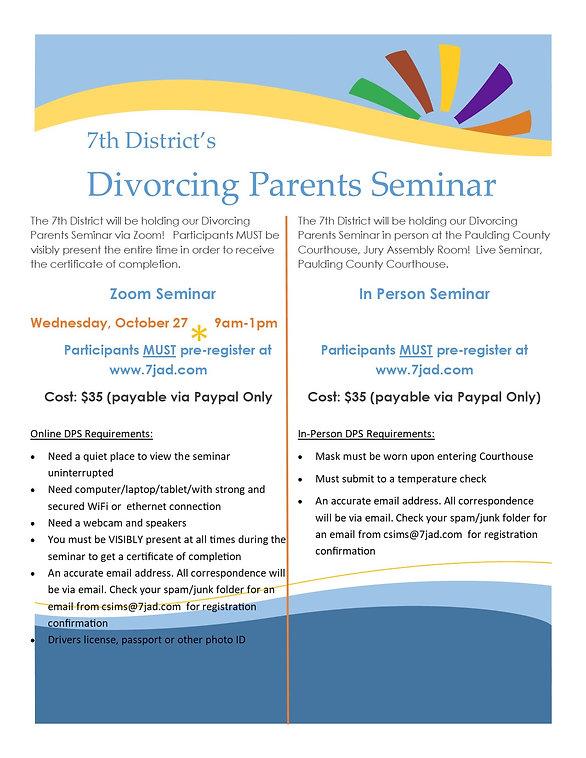 DPS Seminar Flyer.jpg