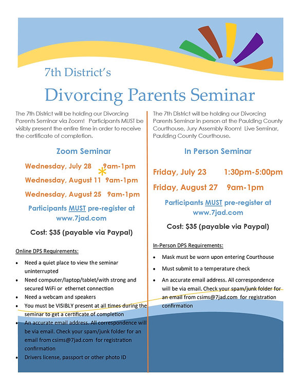 DPS Seminar Flyer Aug.jpg