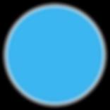 adriatic-blue.png