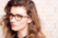 Ladies' frames