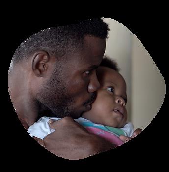 allaitement maternel place du père Guadeloupe