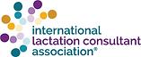 consultante en lactation Guadeloupe membre ILCA