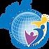 IBCLC consultante en lactation Guadeloupe