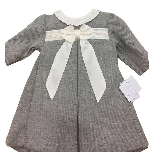 Vestido Laço da Petit Calin