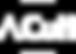 lookbook-logo-acult.png