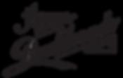Boulderado logo.png