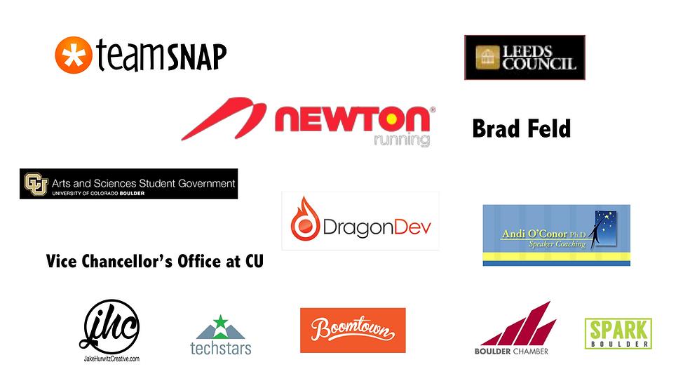 TEDxCU_2015_sponsors_slide.png