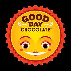 gooddaychocolatelogo.png