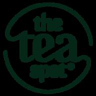 TheTeaSpotLogo-R_237x.png