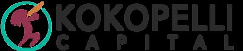 Kokopelli-VC-horizontal-Logo.png