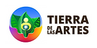 Tierra de las Artes Logo y La Bella Eco