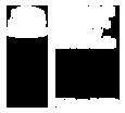 logo_ministerio_cultura.png