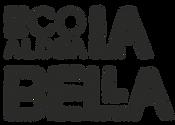 Logo La Bella Eco Aldea (Remastered).png