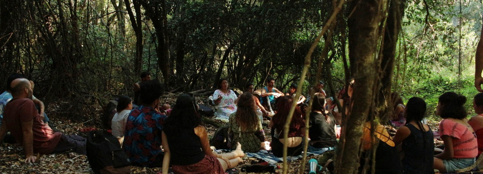 Septimo Dia V Encuentro De Canto La Voz