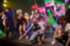 btec 2019 show-2327 (1).jpg