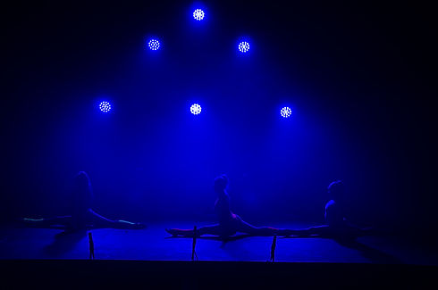 btec 2019 show-2191.jpg