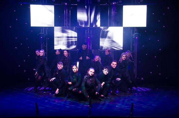 btec 2019 show-2574.jpg