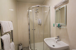 Nuneaton Hotel