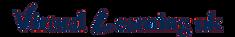 vluk-logo - Copy.png