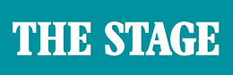 stage-logo.png