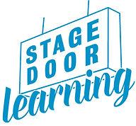 SDL-Logo-for-header - Copy.jpg