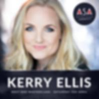 KERRY ELLIS[1].png