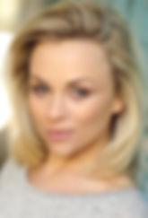 Sophie-Isaacs-Headshot.jpg