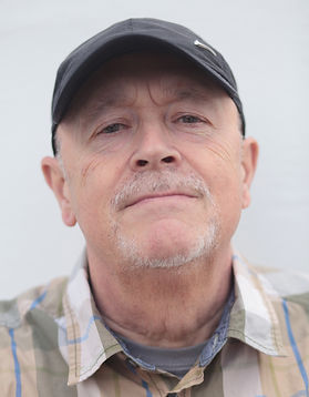 Dave Dutton. Character actor UK
